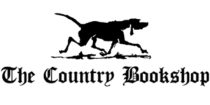 The Country Bookshop Lecture and Booksigning