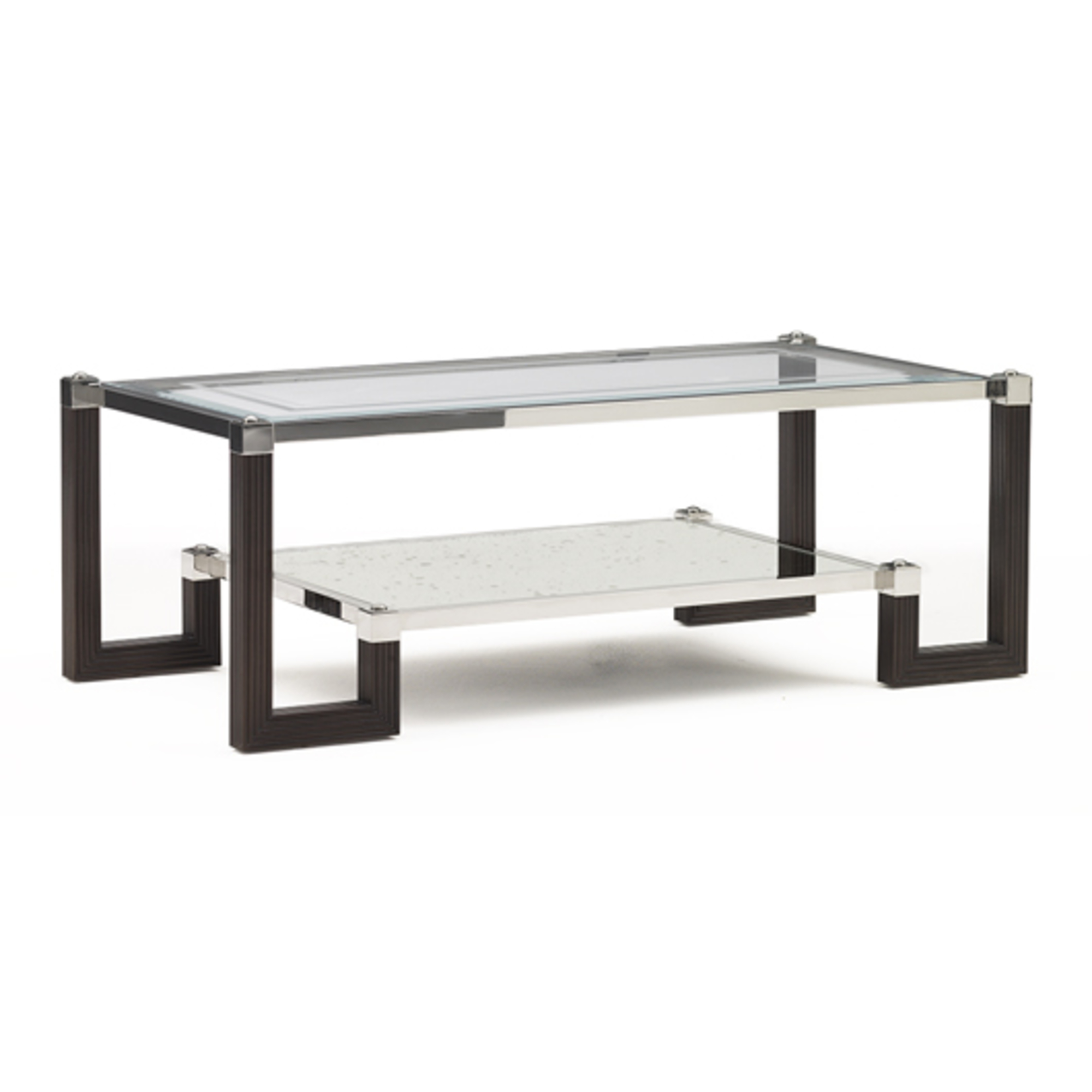 Holmes Cocktail Table
