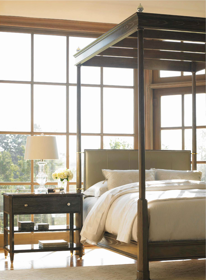 Furniture for Ferrell Mittman