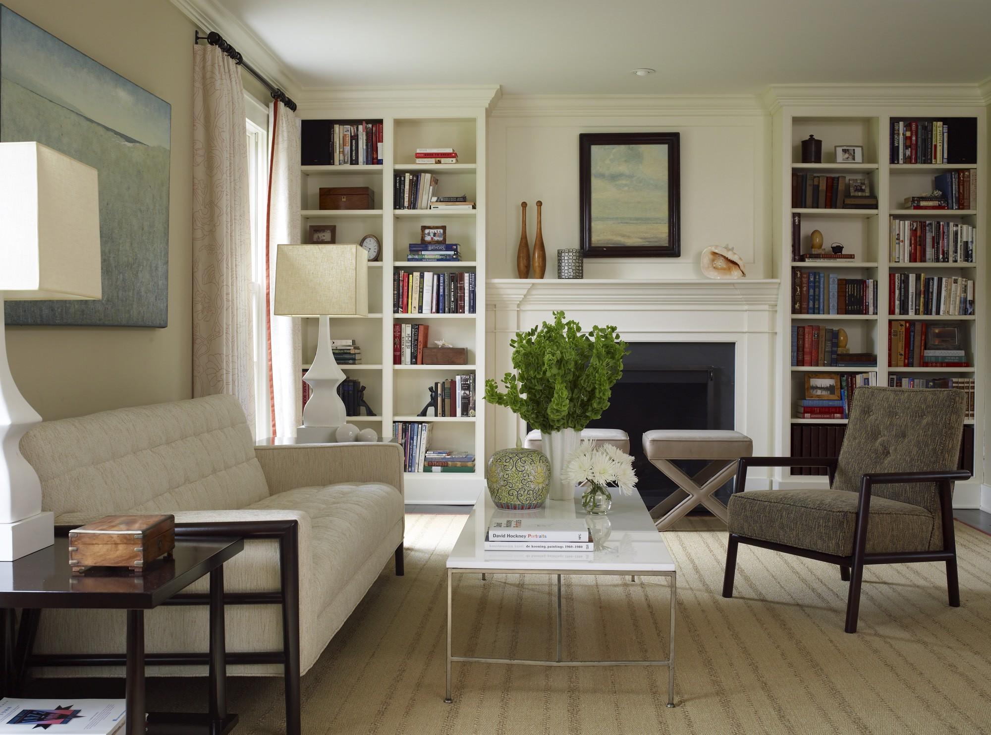 east hampton home design marshall watson interiors