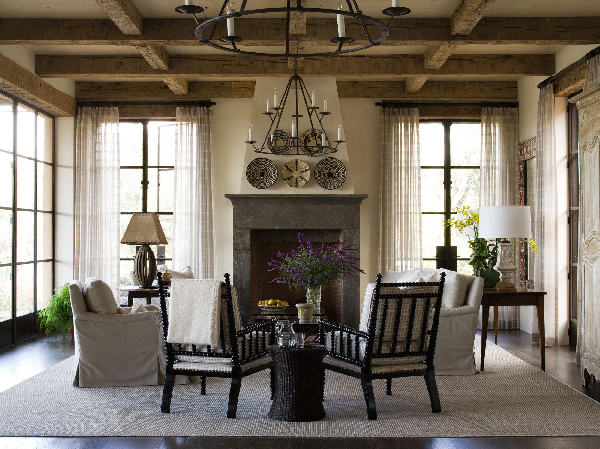 Napa Valley residence design   Marshall Watson Interiors on woodland house design, nipa house design, seaside house design, sea ranch house design, joshua tree house design,