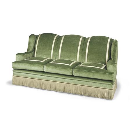 Dromadaire Sofa