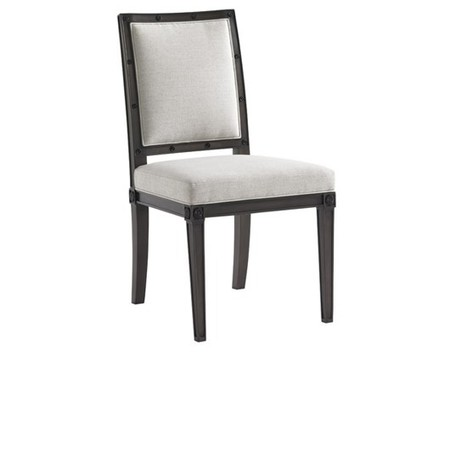Easley Dining Side Chair