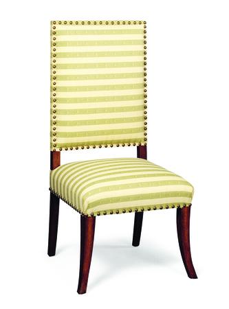 Reine Dining Side Chair