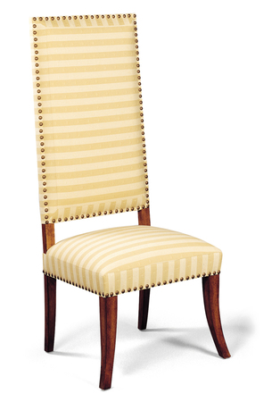 Roi Dining Side Chair